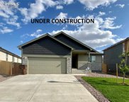 11105 Rockcastle Drive, Colorado Springs image