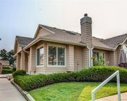 2135 S Troy Way, Aurora image