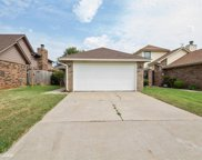 7811 NW 105th Terrace, Oklahoma City image