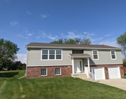 2608 Grey Fox Trail, Bloomington image