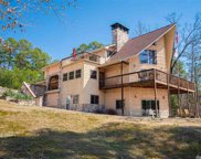 141 Cifuentes, Hot Springs Vill. image