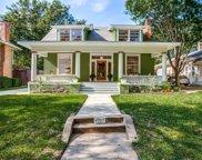 4907 Tremont Street, Dallas image