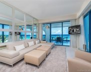 551 N Fort Lauderdale Beach Blvd Unit #R207, Fort Lauderdale image
