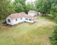 508 Eagle Lake Ave, Mukwonago image