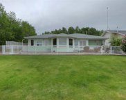 25 51263 Rge Rd 204, Rural Strathcona County image
