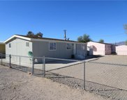 4505 S Calle Valle Vista, Fort Mohave image