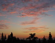 630     PORT CLARIDGE, Chula Vista image