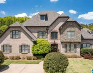 1324 Legacy Drive, Hoover image