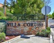 2640 Villa Cortona Way, San Jose image