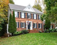 15801 Hampton Forest  Drive, Chesterfield image