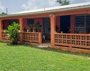 97 Catherine's Rest CO, St. Croix image