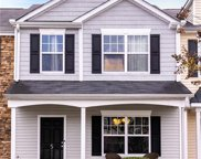 5 Arbor Hill Place, McLeansville image