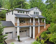 1527 Sycamore Drive SE, Issaquah image