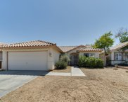 16185 W Lincoln Street, Goodyear image
