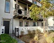 327     Townsite Promenade, Camarillo image