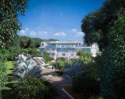 1 Residence Lane Unit #A-205, Key Largo image