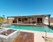 30679 Pinnacle Drive, Cathedral City image