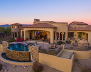 10014 E Balancing Rock Road, Scottsdale image