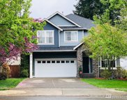 816 SW 8th Ave, Tumwater image