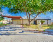 7210 Castle Rock Dr, San Antonio image