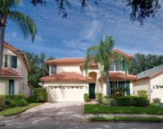 16 Porta Vista Circle, Palm Beach Gardens image