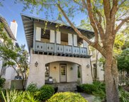 71 Bridgetown Avenue, Rosemary Beach image