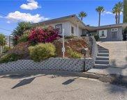 535     Edgerton Drive, San Bernardino image