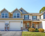 106 Scully   Place, Lewisberry image
