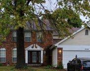 3836 Kentucky Derby  Drive, Florissant image