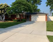 40212 WILLIAM, Sterling Heights image