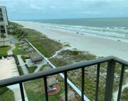 1400 Gulf Boulevard Unit 610, Clearwater image