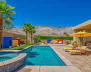 397     Neutra Street, Palm Springs image
