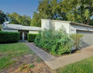 6114 Gardenridge Hollow, Austin image