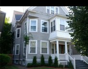 56 Goffe  Terrace, New Haven image