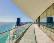 18975 Collins Ave. Unit #4400, Sunny Isles Beach image