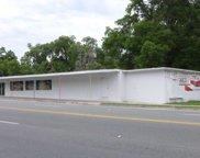 501 N US 129, Live Oak image