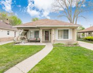 7299 Mayburn, Dearborn Heights image