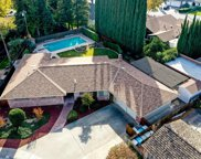 915 Sievers Way, Dixon image