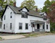 1010 Pine Street, Palmer image