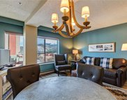 640 Village Unit 4403, Breckenridge image