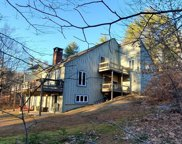 25 Tall Pines Road Unit #A1, Conway image