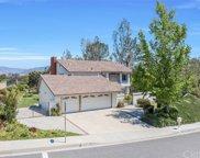 24447     Vista Ridge Drive, Valencia image