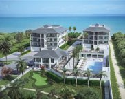 8050 Highway A1a Tower 2 Unit 202A, Vero Beach image