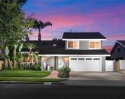16302     Magellan Lane, Huntington Beach image