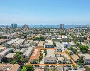1346 ,1400-10   E. Florida St., Long Beach image
