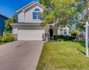 9706 Kendall Court, Westminster image