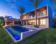 9540 W Broadview Dr, Bay Harbor Islands image