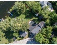 W299S10560 Phantom Woods Rd Unit A/B, Mukwonago image