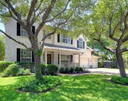2829 Chatelle Dr, Round Rock image