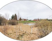 170 51561 Rge Rd 224, Rural Strathcona County image